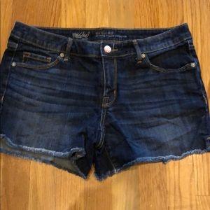 Massimo shorts